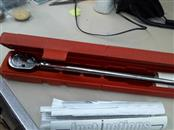 SNAP ON Torque Wrench QD3R250 TORQUE WRENCH